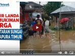 banjir-melandas-antasan-senor-martapura-timur.jpg