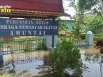 banjir-merendam-kawasan-lapas-amuntai.jpg