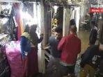 banjir-pasar-sudimampir-jalan-ujung-murung-banjarmasin-kalsel-rabu-13012021.jpg