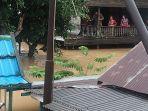 banjir-pengaron-banjar-01.jpg