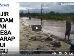 banjir-rendam-jalan-desa-di-seterap-kecamatan-satui.jpg