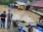 banjir-tanahbumbu.jpg
