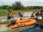 banjir-tanahbumbu_20180706_213559.jpg