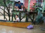 banjir-terjadi-sejak-malam-dan-sabtu-1482021-dinihari.jpg