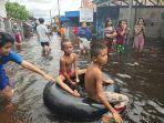 banjir-yang-melanda-banjarmasin-beberapa-waktu-lalu-asfasdff.jpg