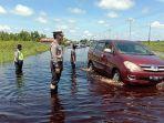 banjir-yang-melanda-kecamatan-kahayan-tengah-kabupaten-pulangpis-ros-tengah-desa-bu.jpg