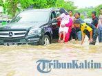 banjir-yang-melanda-sejumlah-kawasan-di-kota-balikpapan_20170511_121316.jpg