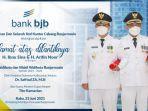bank-bjb-ibnu-sina-arifin-noor.jpg