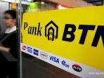 bank-btn_20170317_211838.jpg