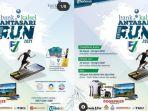 bank-kalsel-antasari-virtual-run-2021-atau-lomba-lari-virtual-22032021.jpg