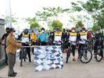 bank-kalsel-charity-ride.jpg