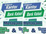 bank-kalsel-layani-transaksi-sesuai-prinsip-syariah.jpg