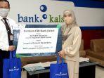 bank-kalsel-melalui-program-csr-salurkan-bantuan-lovepink-wilayah-banjarbaru-13072021.jpg