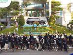 bank-kalsel-mengadakan-bike-to-work-yang-diikuti-komisaris-hingga-karyawan-kamis-10062021.jpg