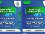 bank-kalsel-menggelar-bank-kalsel-twibbon-seru-bts.jpg