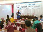 bank-kalsel-syariah-gelar-gathering-bersama-lembaga-pendidikan.jpg