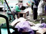 bank-sampah-sekumpul-di-kota-martapura-kabupaten-banjar-provinsi-kalsel-15092021.jpg
