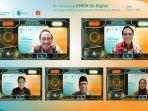 bank-syariah-indonesia-bersama-shopee-indonesia-menggelar-peluncuran-pelatihan-go-digital.jpg