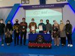 bank-syariah-indonesia-bsi-kerjasama-dengan-pdam-intan-banjar.jpg
