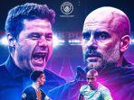 banner-pertandingan-liga-champions-antara-psg-vs-man-city-live-streaming-sctv.jpg