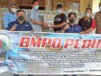 bantuan-bmpd-untuk-korban-banjir-kasongan-dan-palangkaraya-11.jpg