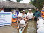 bantuan-dari-upz-bank-kalsel-untuk-korban-terdampak-banjir-21012021.jpg