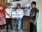bantuan-dari-yayasan-baitul-maal-bank-rakyat-indonesia-ybm-bri_20170803_182050.jpg