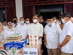 bantuan-di-kantor-dpd-partai-gerindra-gambut-kabupaten-banjar-untuk-masyarakat-terdampak-banjir.jpg