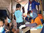 bantuan-ke-pengungsiiii.jpg