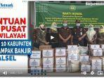bantuan-korban-banjir-kalsel-dari-iad-pusat-dan-wilayah-se-indonesia.jpg