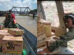 bantuan-logistik-untuk-korban-banjir-di-hst.jpg