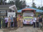 bantuan-menteri-pertanian-ri-di-kantor-kelurahan-raya-belanti-binuang-tapin-kalsel-23012021.jpg