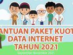 bantuan-paket-kuota-data-internet-gratis-kemendikbud-ristek.jpg