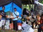 bantuan-pasca-banjir-di-kecamatan-hantakan.jpg