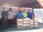 bantuan-pt-kalbe-untuk-korban-banjir-diterima-sekretaris-rapi-wilayah-02-kabupaten-banjar-06022021.jpg