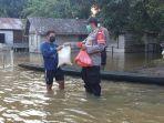 bantuan-sembako-untuk-korban-banjir-di-kabupaten-lamandau-kalimantan-tengah-asdf.jpg