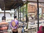 bantuan-untuk-korban-musibah-kebakaran-di-hss_20171117_165847.jpg