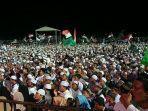 banua-bershalawat-di-stadion-17-mei-banjarmasin.jpg