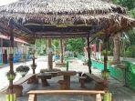 banyak-spot-foto-di-tpa-sampah-handel-palinget-kabupaten-kapuas-provinsi-kalteng-27022021.jpg