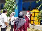 bappelitbang-tapin-lihat-pembuatan-biogas-di-kampus-politala-rabu-22092021.jpg