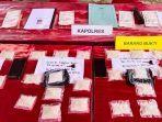 barang-bukti-narkotika-jenis-sabu-sebanyak-25-kg-1.jpg