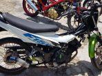 barang-bukti-pencurian-sepeda-motor-satu-unit-reskrim-polsekta-banjarmasin-utara11.jpg