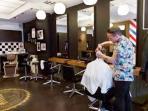 barbershop_20150718_145650.jpg