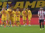 barcelona-athletic-bilbao-final-copa-del-rey-2021-lionel-messi-antoine-griezmann.jpg
