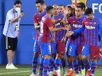 barcelona-merayakan-gol-kedua.jpg