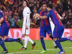 barcelona-paris-saint-germain-psg-neymar-luis-liga-champions.jpg