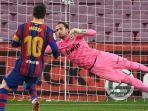 barcelona-valencia-lionel-messi-jaume-domenech-liga-spanyol.jpg