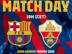barcelona-vs-elche-live-streaming-barca-tv.jpg