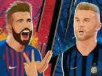 barcelona-vs-inter-milan_20181024_201920.jpg