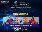 barcelona-vs-man-united-di-liga-champions-malam-ini-di-rcti-kvisiontv.jpg